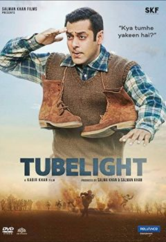 TUBELIGHT – VOSTFR