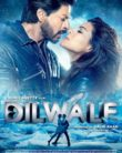 DILWALE – VOSTFR