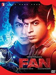 FAN – VOSTFR