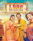 LOAD WEDDING – PAKISTANI FILM