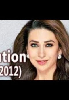 Karishma Kapoor Movie (1991-2012)