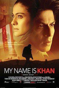 MY NAME IS KHAN – VOSTFR