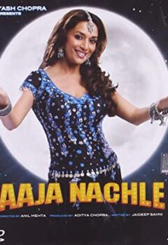 AAJA NACHLE – VOSTFR
