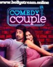 COMEDY COUPLE – VOSTFR